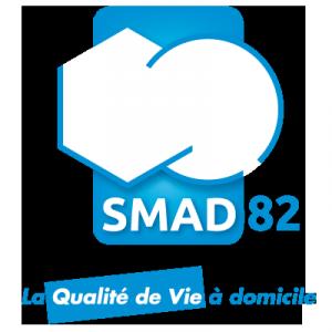 logo-smad82-400px-baseline -logo aide à la personne smad82