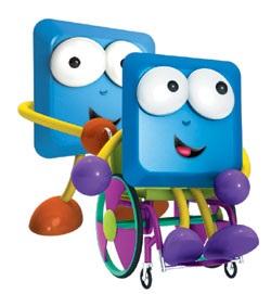 aide-à-domicile-personnes-handicap-mascotte-UNA-handicap