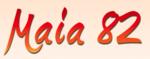 aide à domicile-smad82-patenaire-maia82
