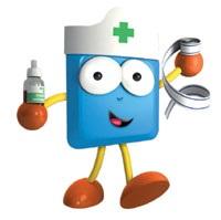 aide-à-domicile-soins-à-domicile-mascotte-UNA-sante