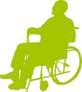 aide aux personnes agées à domicile en situation de handicap